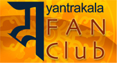 yantrakala Fan Club